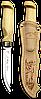 "Нож Marttiini ""Lynx knife 129"" 129010 туристический"