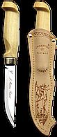 Lynx knife 129 — Marttiini