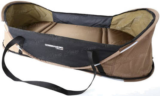 Мат карповый Prologic Commander Unhooking Mat 113X55cm w/bag (1846.04.18 48362)