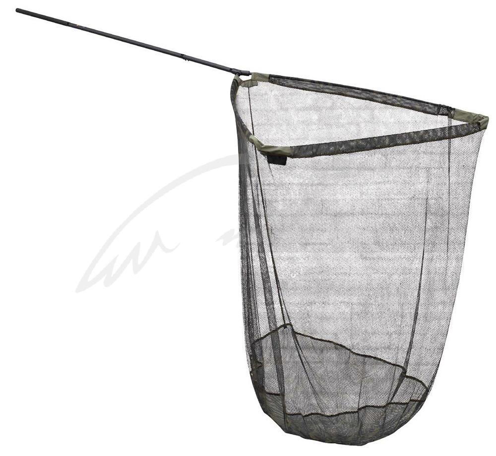 Подсак Prologic CC30 Landing Net 42'' (1846.11.29 54953)