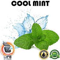 Ароматизатор Inawera COOL MINT (Прохладная мята) 30 мл