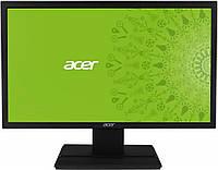 Монитор Acer V246HLBMD, фото 1