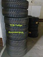 Шина грузовая 215/75R17.5 16 PR TR689A TRIANGLE 135/133 L