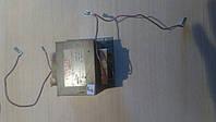 Магнетрон б/у в хорошем состоянии для микроволновки Samsung
