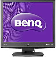 Монитор BenQ BL912, фото 1