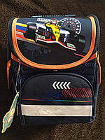 Качественный школьный рюкзак по выгодным ценам
