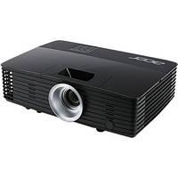 Мультимедийный проектор Acer P1385WB (MR.JLQ11.001)