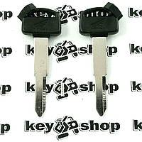 Ключ для мотоцикла Honda Forza 250