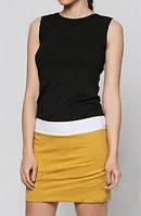 Распродажа! Стильное брендовое платье от ТМ Sisi! Размер: S/M, L.