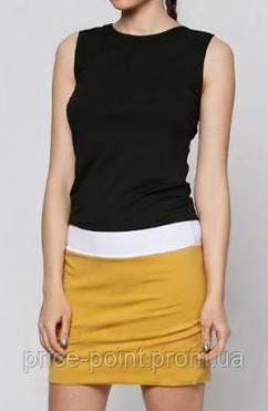 74ab99c4792 Стильное брендовое платье от ТМ Sisi! Размер  S M