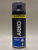 ARKO Пена для бритья Cool 300 мл