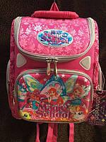 Модный рюкзак для девочки оптом и в разницу