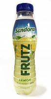 Sandora Frutz Lemon