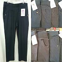 Жіночі брюки, фото 1