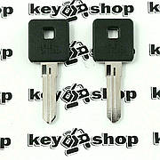 Ключ для мотоцикла Harley-Davidson (Харлей-Девидсон)