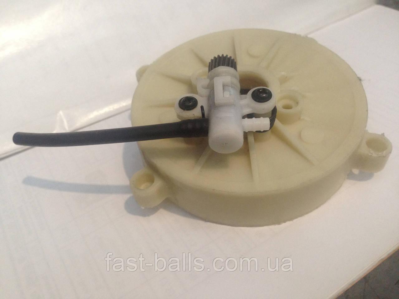 Масляный насос в сборе для электропилы