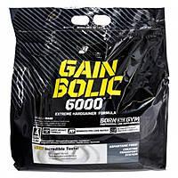Gain Bolic 6000 6,8 кг vanilla OLIMP