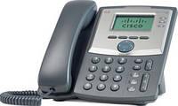 IP-телефон Cisco SPA303-G2, фото 1