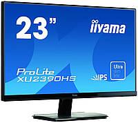 Mонитор Iiyama ProLite XU2390HS, фото 1
