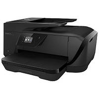 МФУ HP OfficeJet 7510A (G3J47A), фото 1