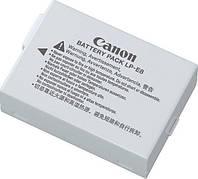 Аккумулятор Canon LP-E8 7,4v 1120mAh Li-Ion