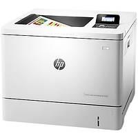Принтер HP LaserJet Enterprise M553dn (B5L25A)
