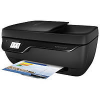 МФУ HP Deskjet Ink Advantage 3835 with Wi-Fi (F5R96C)