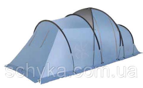 Палатка 6-ти местная Norfin Moss 6NFL-10210