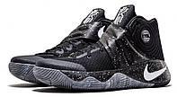 Баскетбольные кроссовки Nike Kyrie 2 EYBL. Мужские кроссовки для баскетбола.