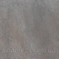 Le Gemme ZAXL9 Nero 32.5x32.5x8.5