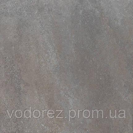 Le Gemme ZAXL9 Nero 32.5x32.5x8.5, фото 2