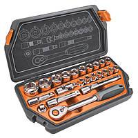 Универсальный набор инструментов NEO Tools 08-616