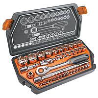 Универсальный набор инструментов NEO Tools 08-630