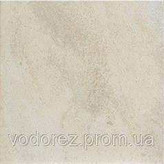 Le Gemme ZAXL1 Beige Bianco 32.5x32.5x8.5