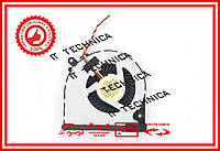 Вентилятор TOSHIBA Satellite C50 C50-A (DFS501105FR0T FBFT) ОРИГИНАЛ