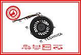 Вентилятор LENOVO ThinkPad SL300 SL400 SL500 (MCF-G06PBM05) ОРИГІНАЛ, фото 2