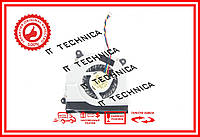 Вентилятор TOSHIBA Satellite M500 M900 (DFS531205M30T) ОРИГИНАЛ