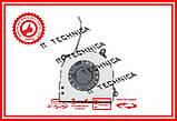 Вентилятор TOSHIBA Satellite M500 M900 (DFS531205M30T) ОРИГІНАЛ, фото 2
