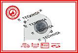 Вентилятор TOSHIBA L50-B L55-B оригінал, фото 2