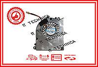 Вентилятор MSI GS60 для ПРОЦЕССОРА (PAAD06015SL N294) ОРИГИНАЛ