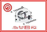 Вентилятор TOSHIBA Satellite P775 (KSB06105HB DC280009UD0 MF60090V1-C262) ОРИГИНАЛ