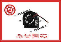 Вентилятор LENOVO Thinkpad X60 X61 (MCF-W03PAM05 60.4B43.001 MCF-W08PAM05-1CN) ОРИГИНАЛ