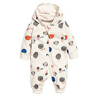 Комбинезон H&M для младенцев (Швеция)