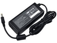 Блок питания для ноутбуков PowerPlant HP 220V, 30W: 19V 1.58A (4.0*1.7mm)