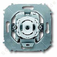 Выключатель impuls Механизм 1-го переключателя