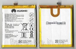 Батарея (аккумулятор) HB526379EBC для Huawei Ascend Y6 Pro / Enjoy 5 (4000mAh 3.8V) оригинал Китай