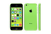 Смартфон Apple iPhone 5C 32ГБ Neverlock white, blue, pink, yellow and green, фото 1
