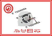 Вентилятор TOSHIBA GC055510VH-A Версия 1