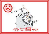 Вентилятор TOSHIBA Satellite S50D-A S50T-A оригинал