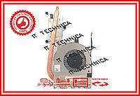 Вентилятор+радиатор DELL Inspiron 15-3558 оригинал